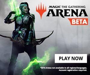 Mtg Arena Hackers